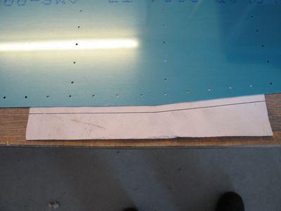 Fuselage 015 [400x]