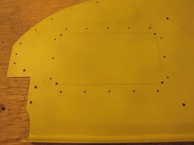 Instrument panel 008 [1600x]