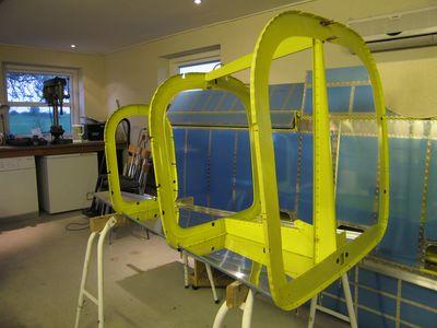 aft-fuselage-010-400x