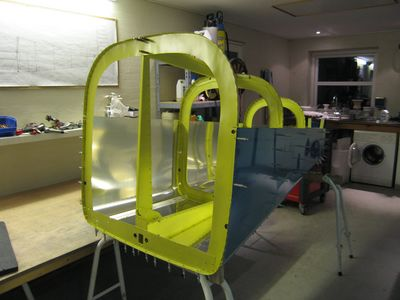 aft-fuselage-011-400x