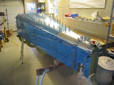 aft-fuselage-017-400x
