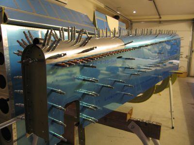 aft-fuselage-020-400x