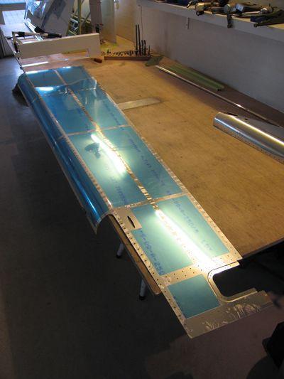 aft-fuselage-023-400x