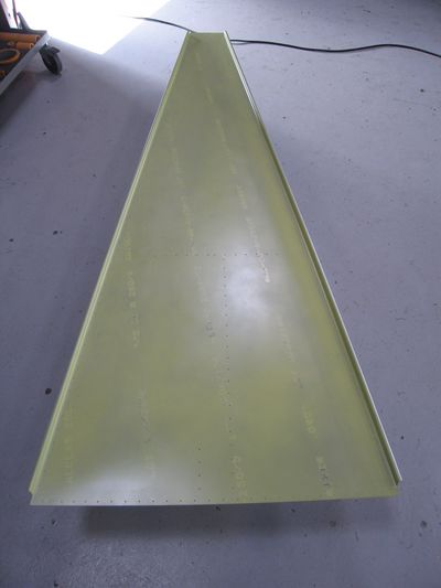 aft-fuselage-027-400x