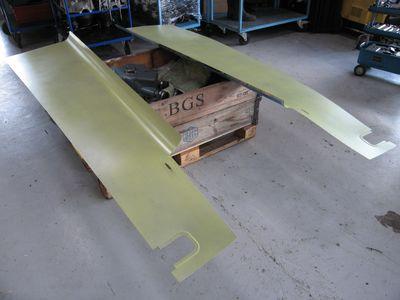 aft-fuselage-028-400x