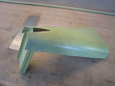 aft-fuselage-035-400x