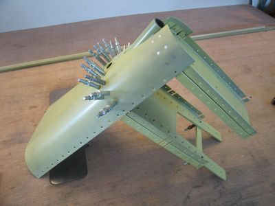 aft-fuselage-036-400x