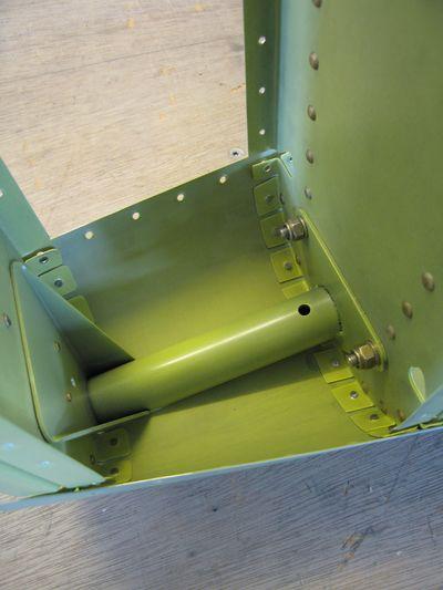 aft-fuselage-038-400x