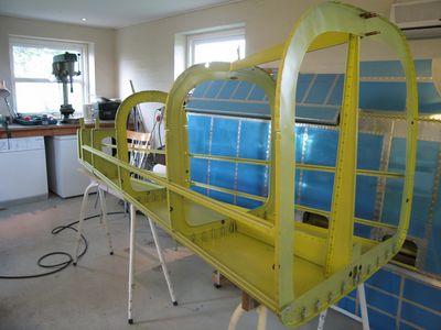 aft-fuselage-039-400x