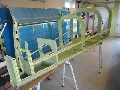 aft-fuselage-040-400x