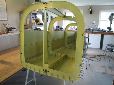 aft-fuselage-041-400x