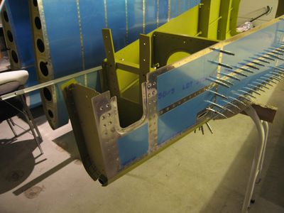 aft-fuselage-042-400x