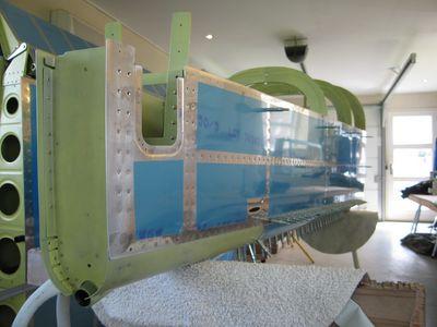 aft-fuselage-044-400x