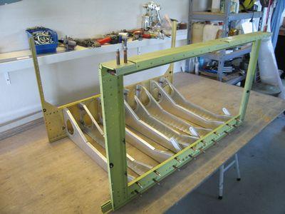 aft-fuselage-063-400x