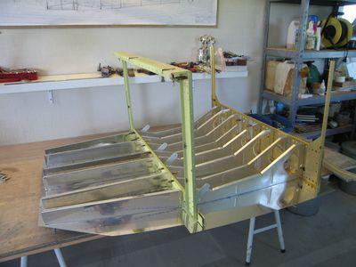 aft-fuselage-067-400x