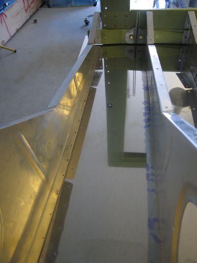 aft-fuselage-068-400x