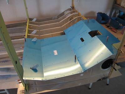 aft-fuselage-070-400x