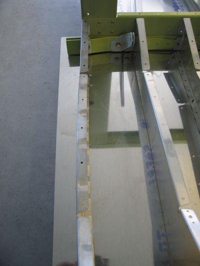 aft-fuselage-071-400x