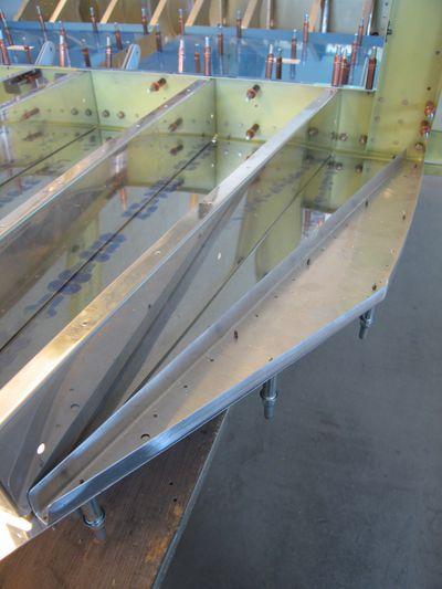 aft-fuselage-073-400x