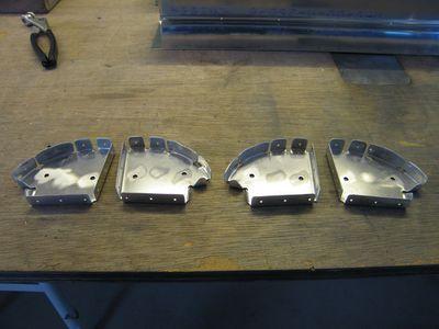 ailerons-014-400x