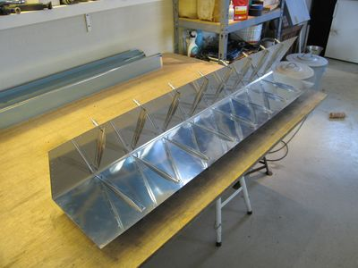 ailerons-05-400x