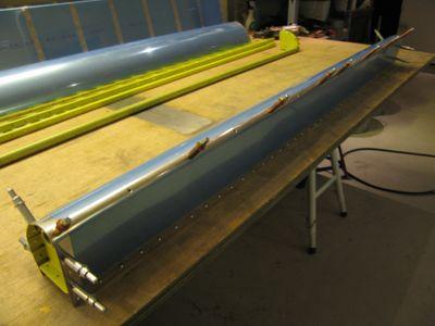 ailerons-050-400x