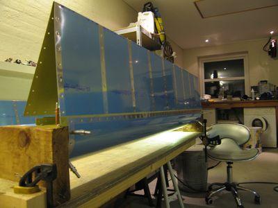 ailerons-057-400x