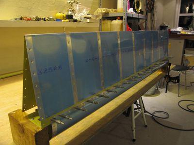 ailerons-072-400x