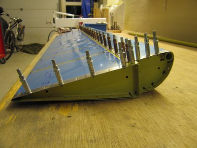 ailerons-079-400x