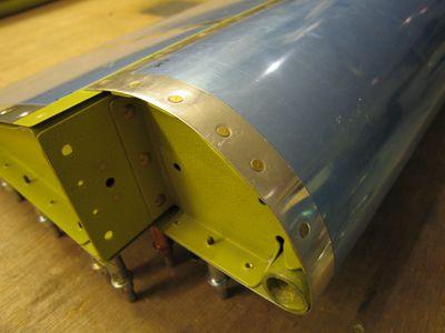 ailerons-080-400x