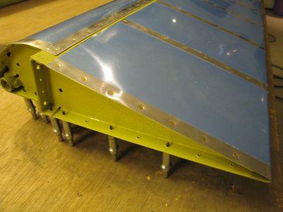 ailerons-081-400x