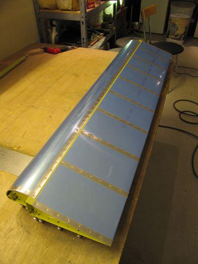 ailerons-082-400x