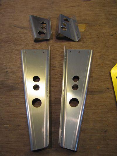 bulkheads-002-400x