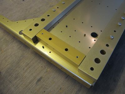 bulkheads-006-400x
