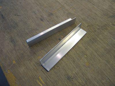 bulkheads-007-400x