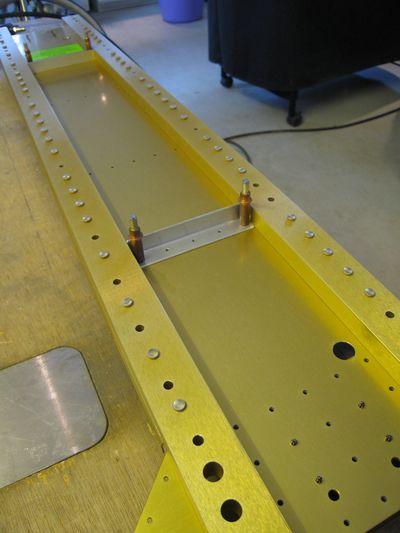 bulkheads-008-400x