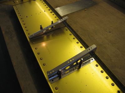 bulkheads-009-400x