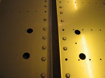 bulkheads-012-400x