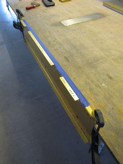 bulkheads-013-400x