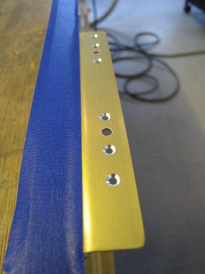 bulkheads-014-400x