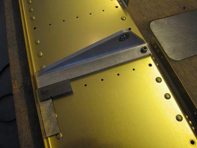 bulkheads-016-400x