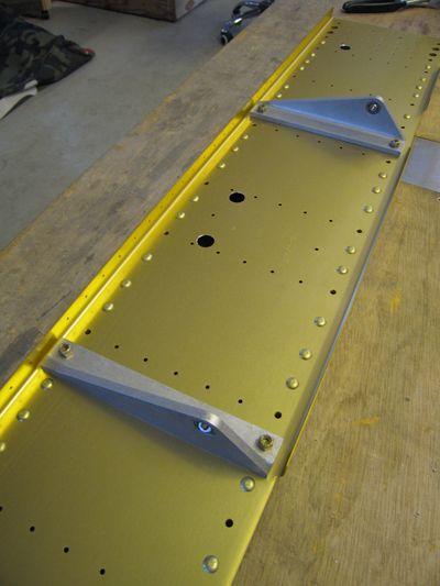 bulkheads-017-400x