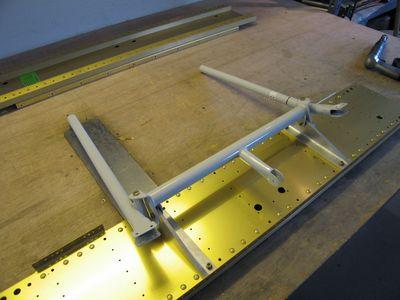 bulkheads-018-400x