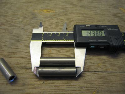 bulkheads-020-400x