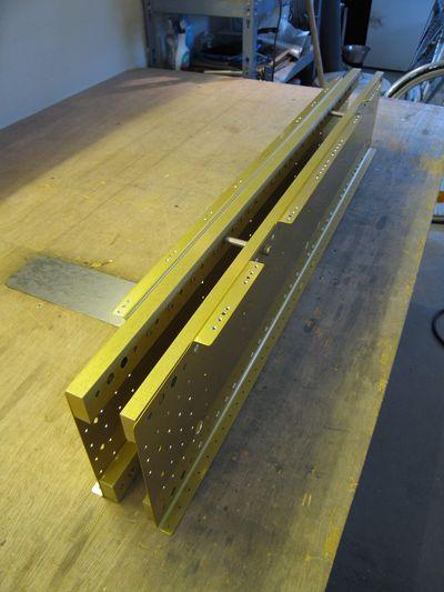 bulkheads-021-400x