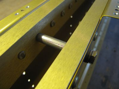 bulkheads-022-400x