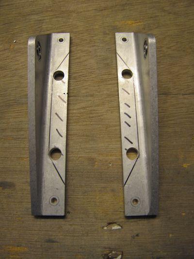 bulkheads-027-400x