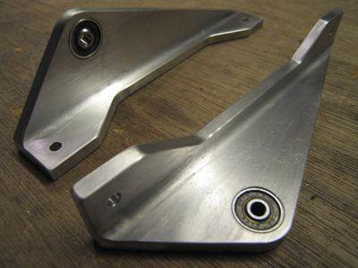 bulkheads-031-400x