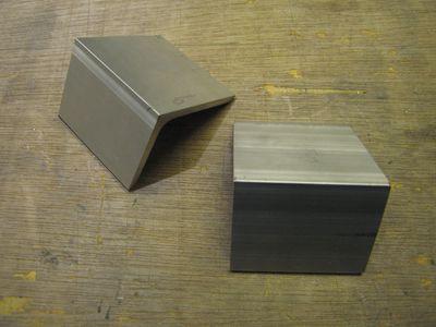 bulkheads-035-400x