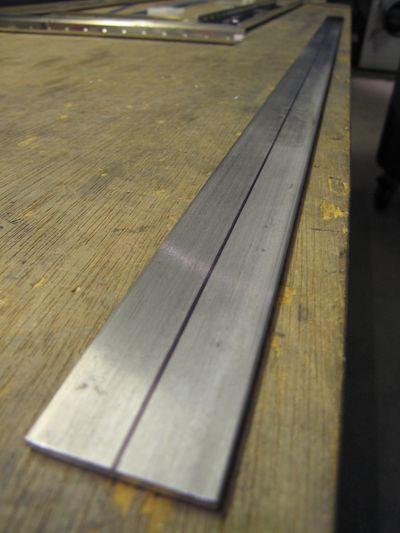 bulkheads-037-400x